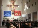 X-lecie parafii Wrocław 20 XI