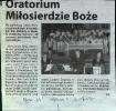 Nysa, Otmuchów 29/30 VI